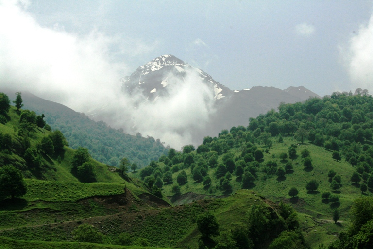 murov_mountain_in_azerbaijan-caucasus3.jpg