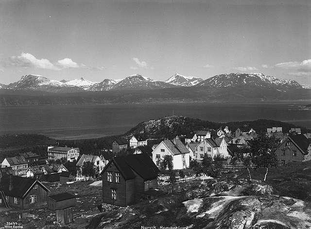 narvik_1928_rombakfjorden.jpg