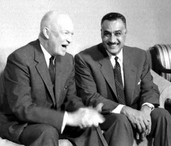 nasser_and_eisenhower_1960.jpg