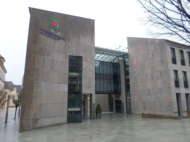 national_bank_of_liechtenstein.JPG