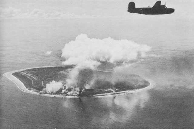 nauru_island_under_attack_by_liberator_bombers_of_the_seventh_air_force.jpg