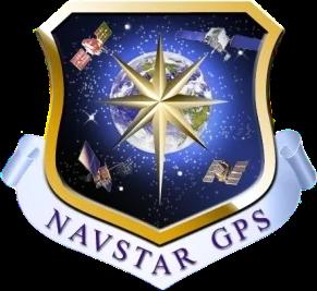 navstar_gps_logo.png