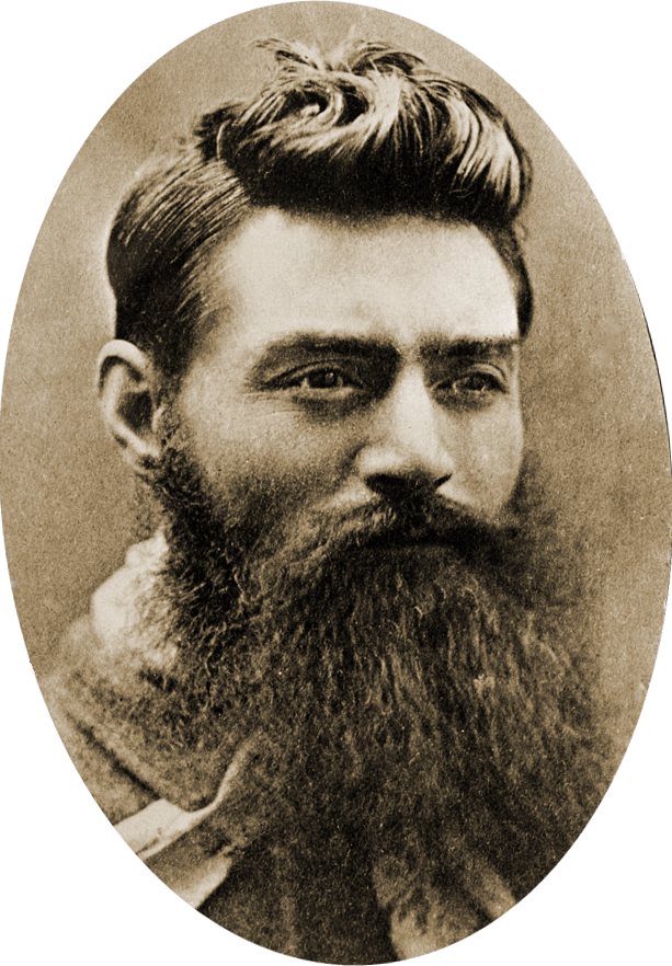 ned_kelly_in_1880.png