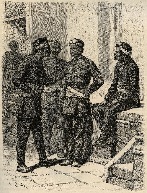 nepali_soldiers_le_bon_1885.jpg