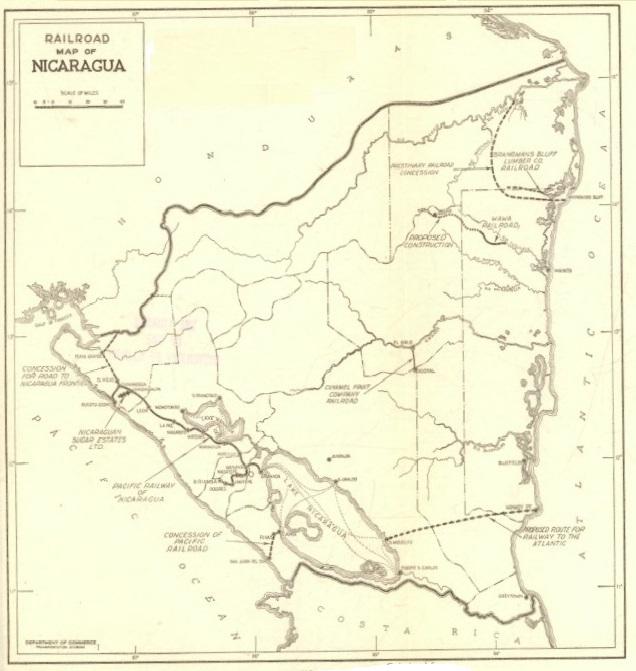 nicaragua_rail_map_1925.jpg
