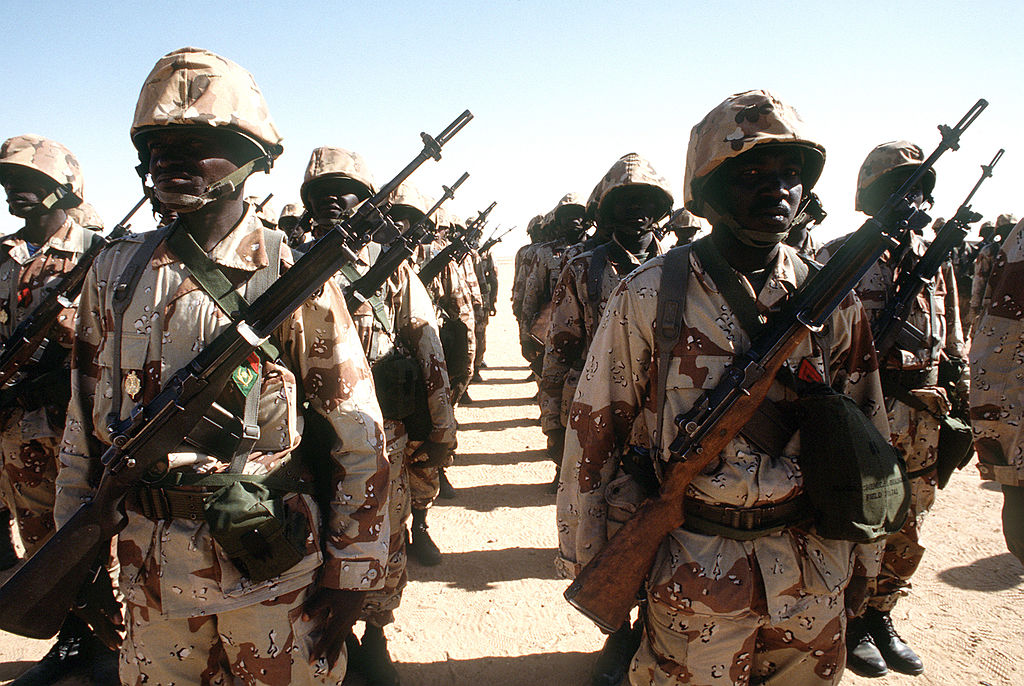 nigerien_soldiers_during_gulf_war.jpg