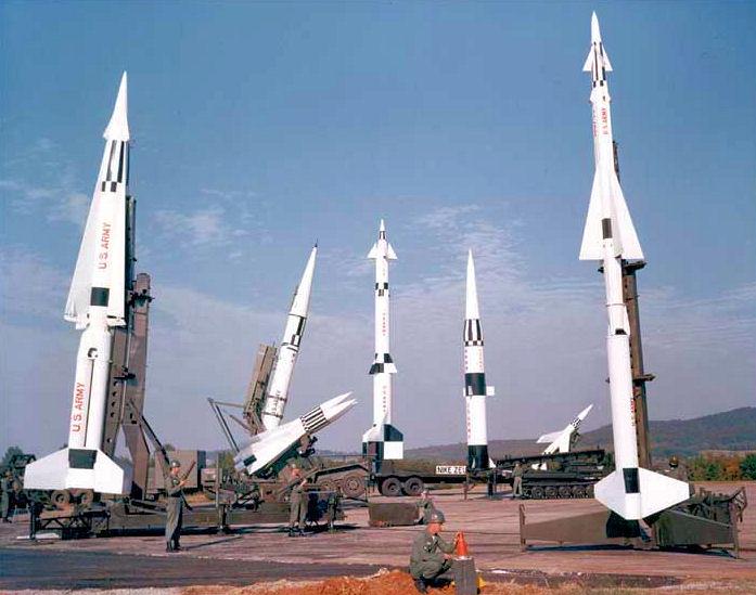 nike-missile-family.jpg