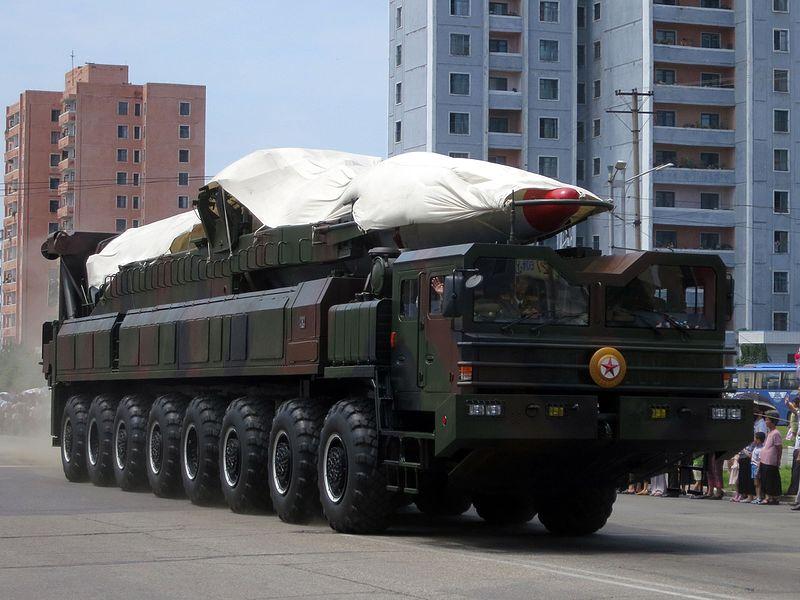 north_korea_s_ballistic_missile_north_korea_victory_day-2013_01.jpg