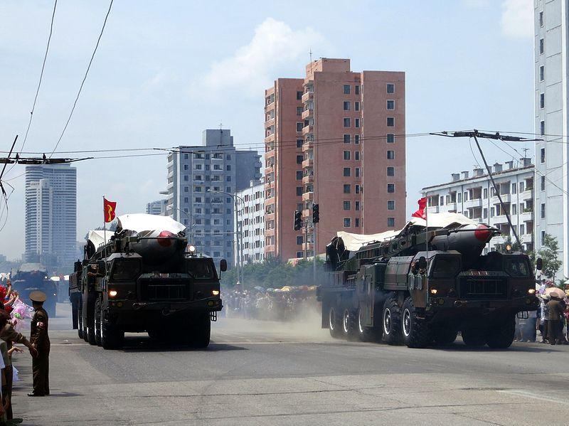 north_korea_s_ballistic_missile_north_korea_victory_day-2013_02.jpg