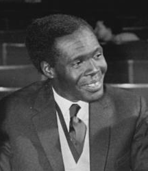 obote_cropped.png