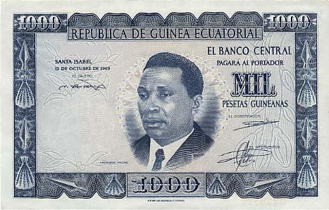 old_equatorial_guinean_1000_pesetas_banknote_1969.jpg