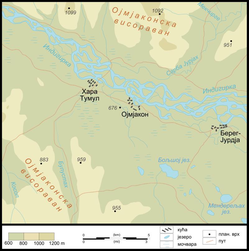 oymyakon_map-sr_svg.png