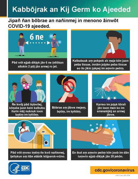 page1-463px-stop_the_spread_of_germs_updated_marshallese_pdf.jpg