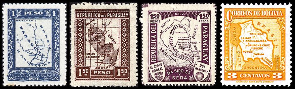 paraguay-bolivia-1924-1935.jpg
