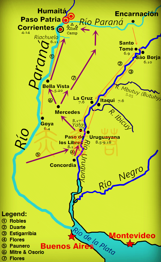 paraguayan_march_along_the_rivers_parana_and_uruguay_and_allied_counterattack_1865.png
