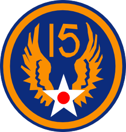 patch_15th_usaaf.png