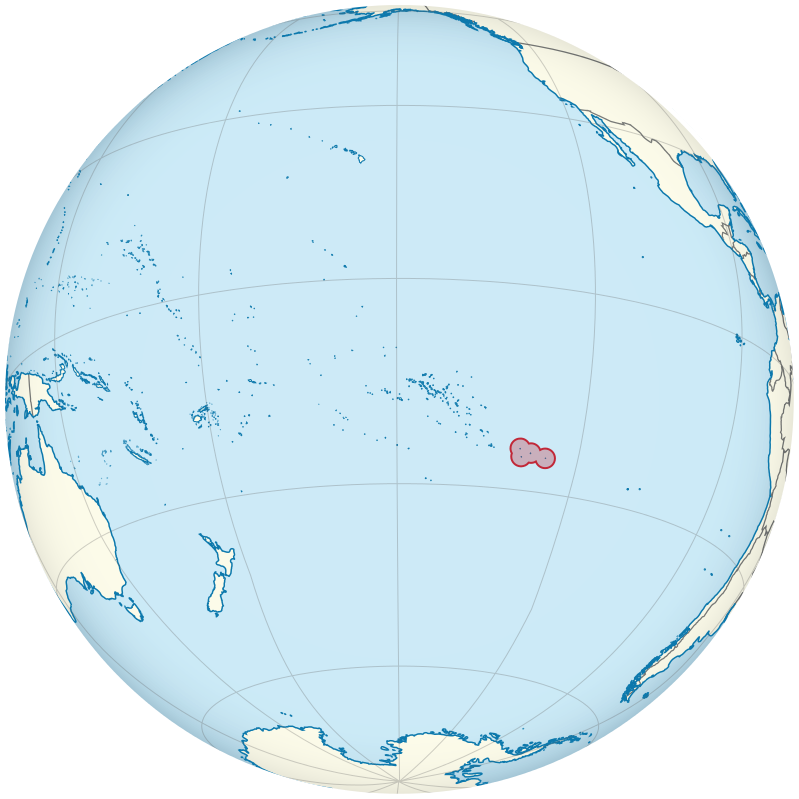 pitcairn_islands_on_the_globe_french_polynesia_centered_svg.png