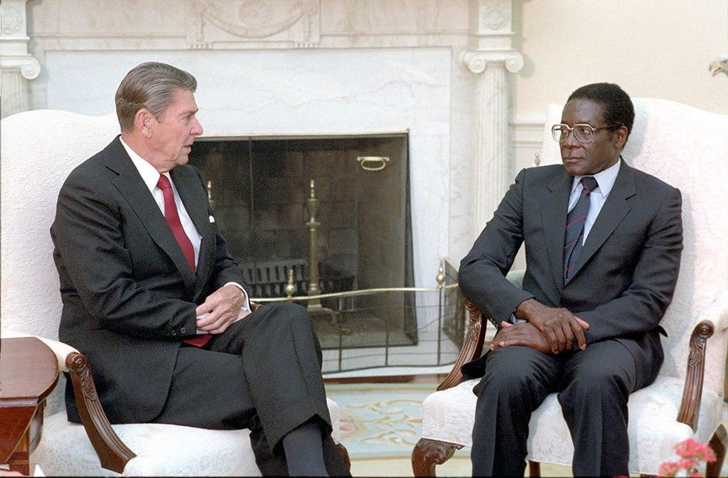president_ronald_reagan_meeting_with_prime_minister_robert_mugabe_of_zimbabwe.jpg