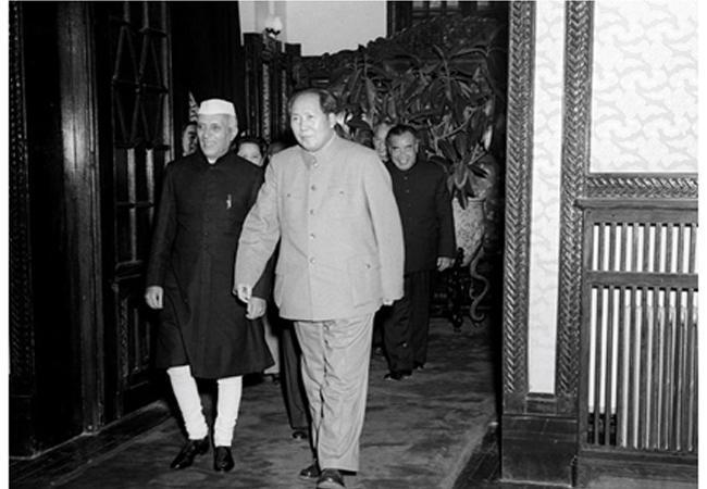 prime_minister_nehru_and_chinese_chairman_mao_zedong_in_beijing.jpg