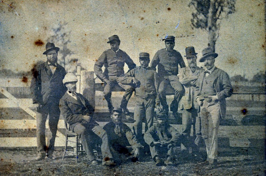 queensland_police_trackers_to_hunt_the_kelly_gang_1879.jpg