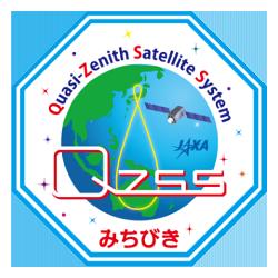 qzss_logo.png