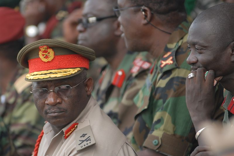 rangers_in_action_22-african_land_forces_summit-us_army_africa-13_may_2010.jpg