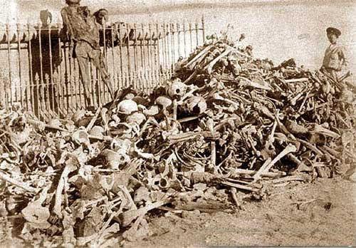 restos_humanos_en_tacna_despues_de_la_guerra_del_pacifico.jpg