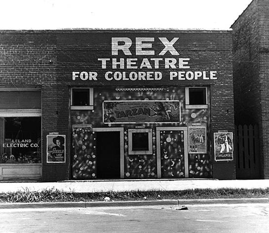 rex_theatre.jpg