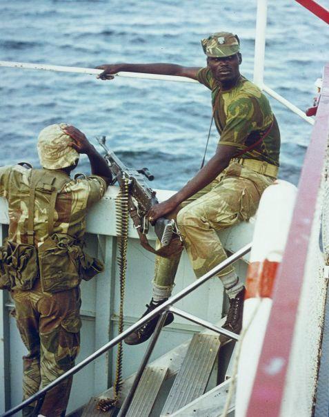 rhodesian_african_rifles_lake_kariba_december_1976_3.png