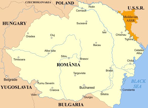romania_massr_1920.png