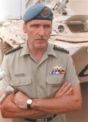 romeo_dallaire_general_minuar.jpg