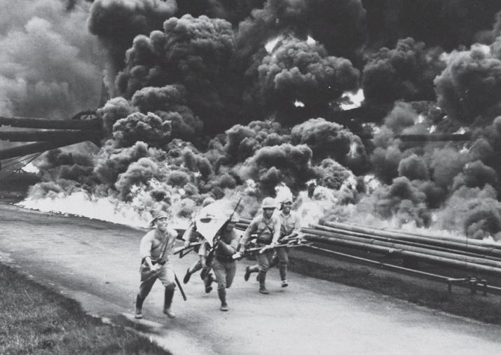 sakaguchi_detachment_in_balikpapan_1942.jpg