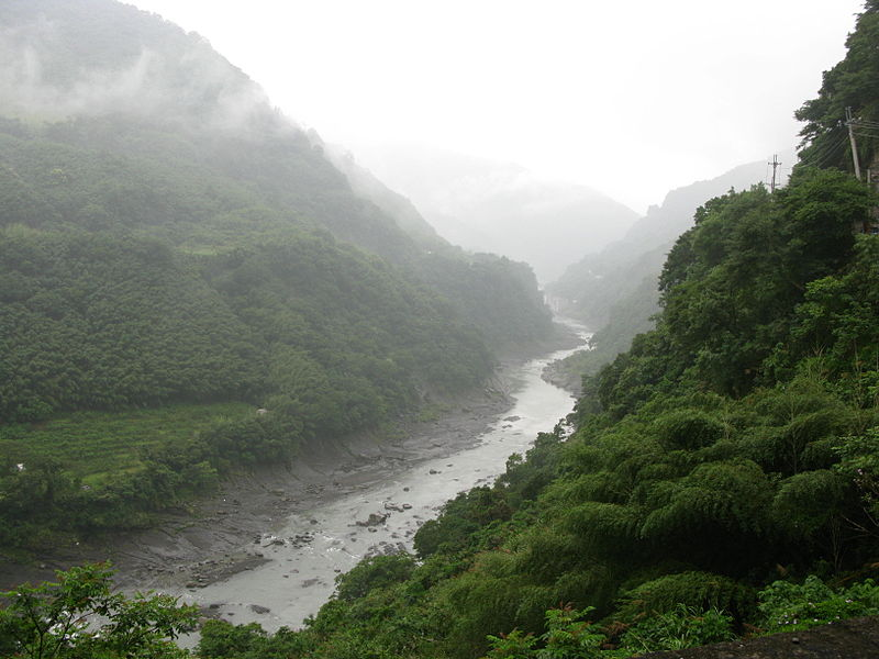 san_guang_river_fusing_taoyuan_taiwan_20080601.jpg