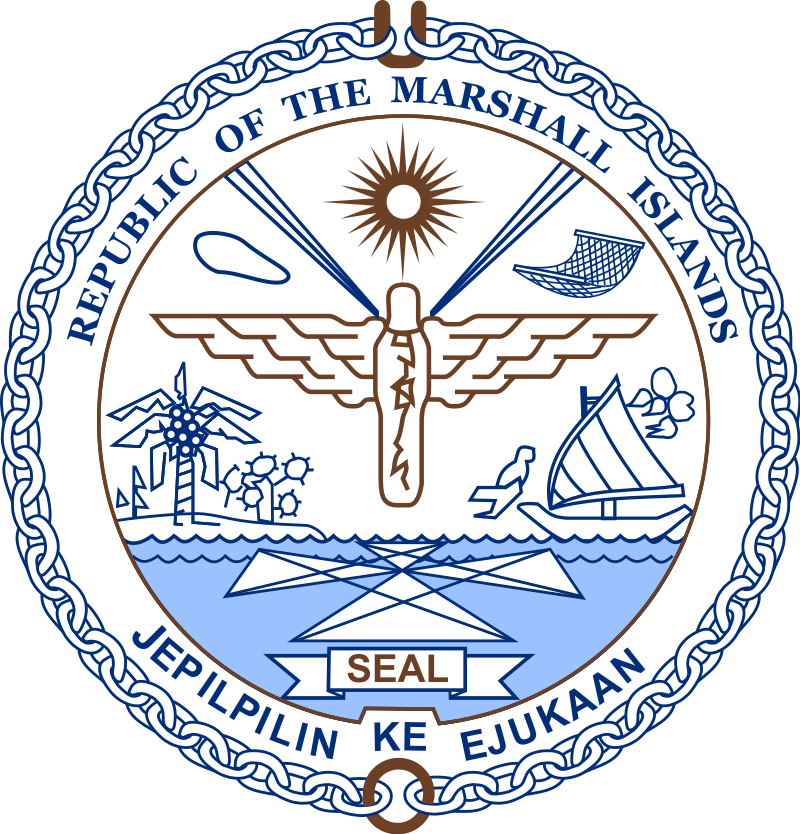 seal_of_the_marshall_islands_svg.png