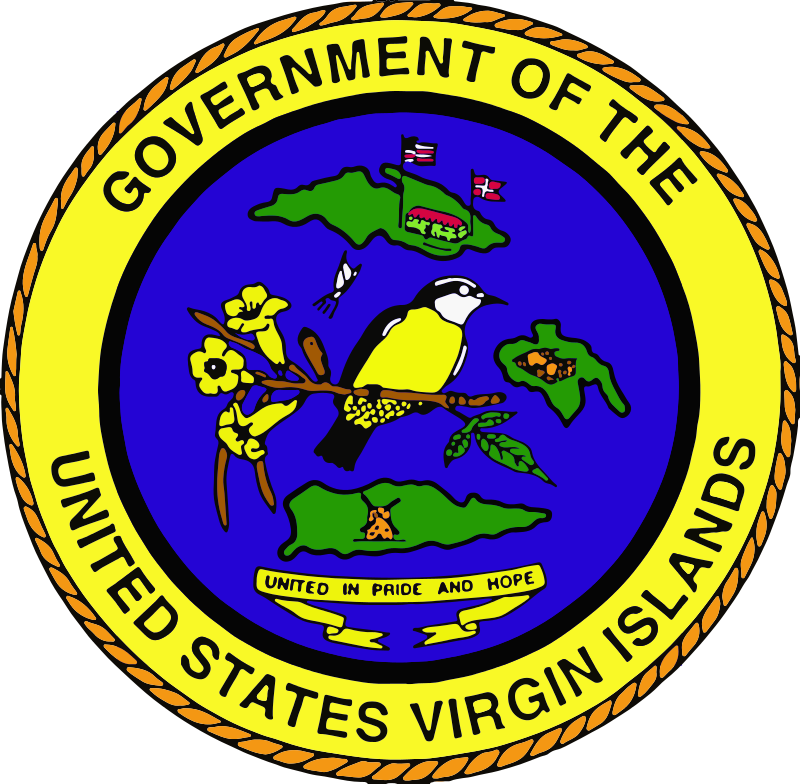 seal_of_the_united_states_virgin_islands_svg.png