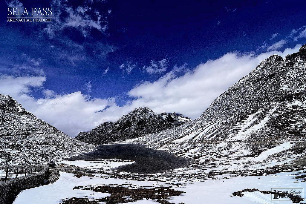 sela_pass_arunachal_pradesh.jpg