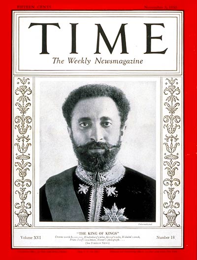 selassie_on_time_magazine_cover_1930.jpg