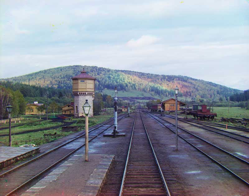 simskaia_train_station.jpg
