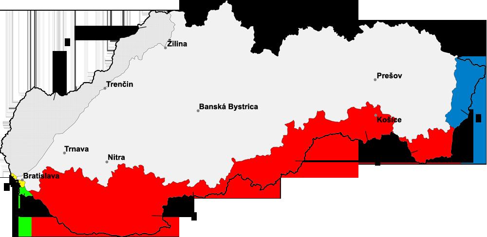 slovakia_borderhungary.png