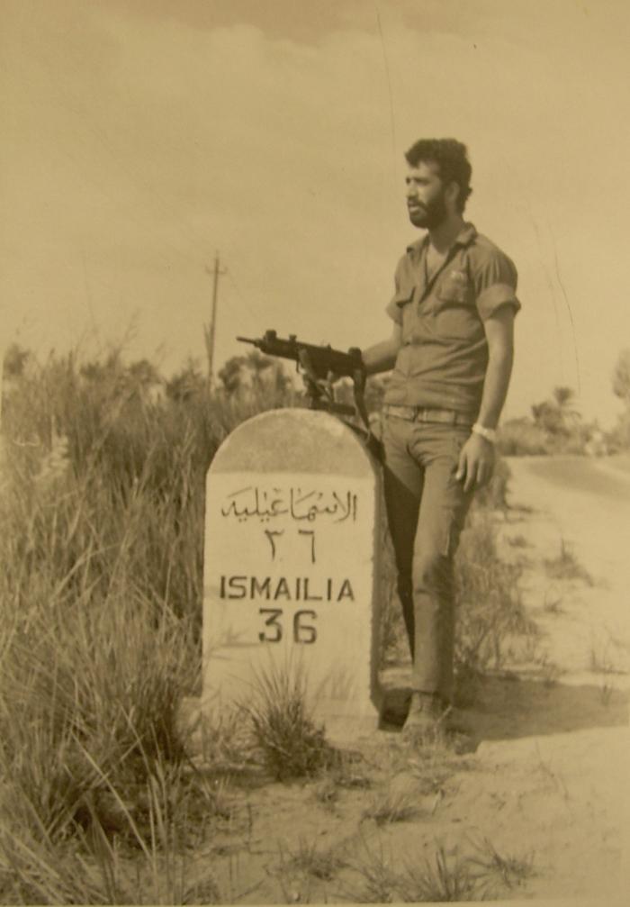 soldier_ismailiya.jpg