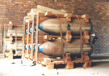 south_african_nuclear_bomb_casings.jpg