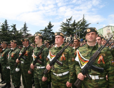 south_ossetia_parade.jpg