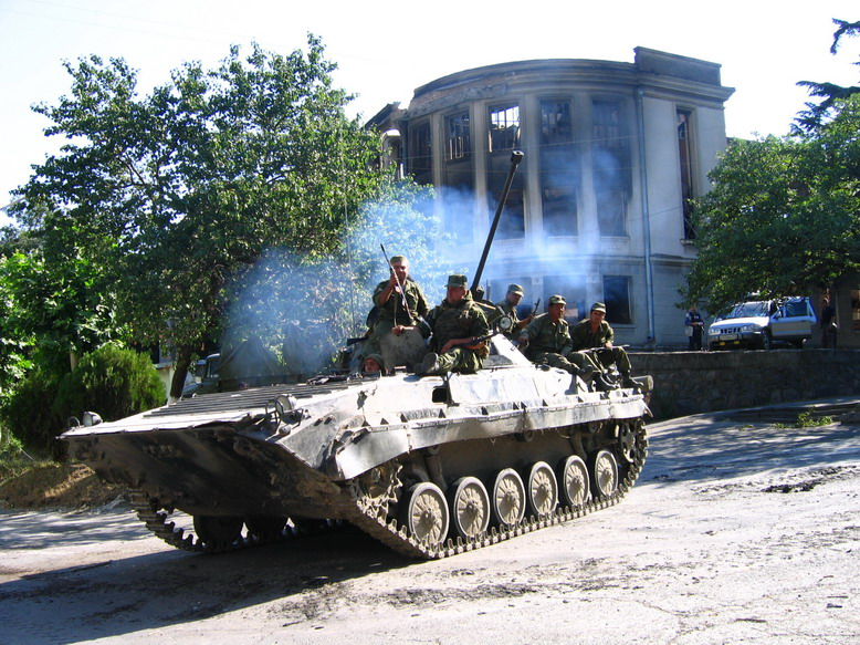 south_ossetia_war_58_army.jpg