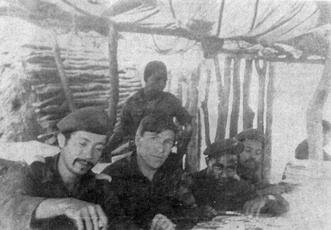 soviet_instructors_with_swapo_insurgents.jpg