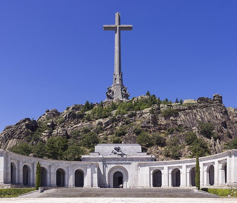 spa-2014-san_lorenzo_de_el_escorial-valley_of_the_fallen_valle_de_los_caidos.jpg
