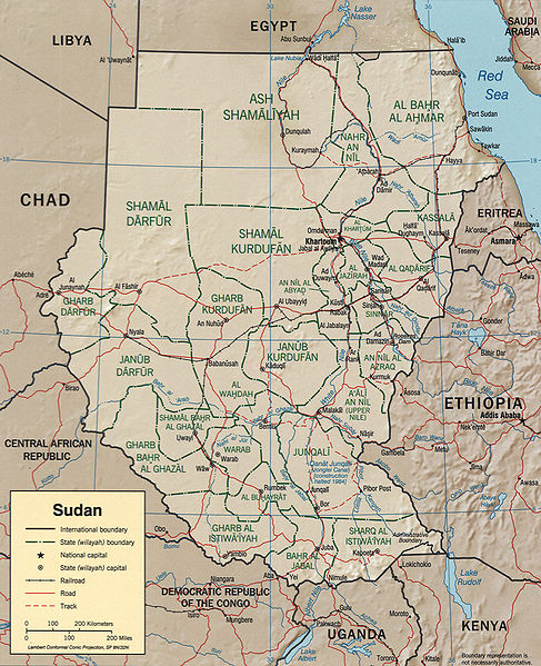sudan_political_map_2000.jpg
