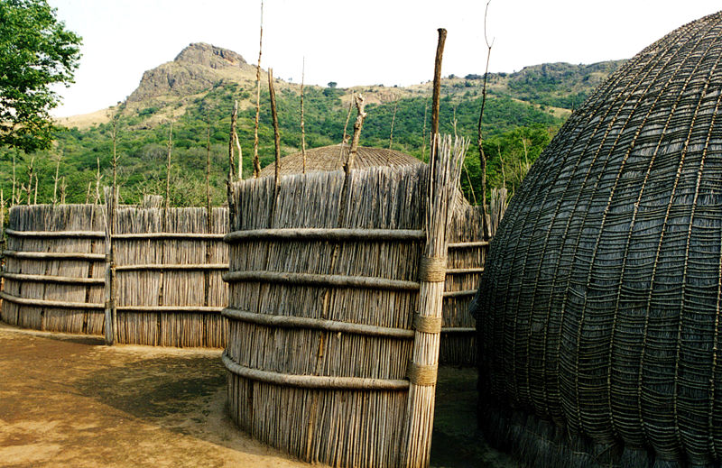 swaziland_traditional_homes.jpg