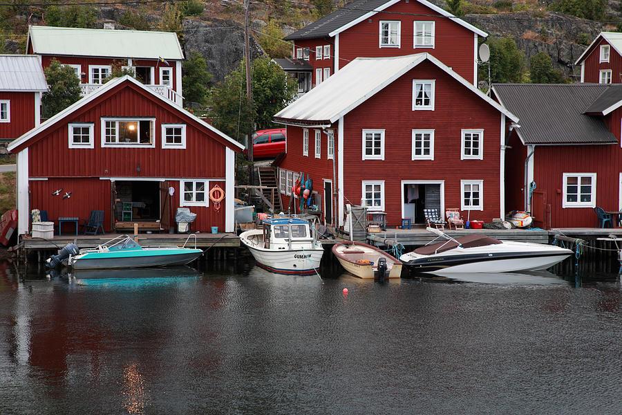 swedish-fishing-village-intensivelight.jpg