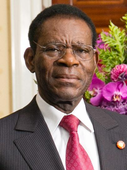 teodoro_obiang_nguema_mbasogo_at_the_white_house_in_2014.jpg