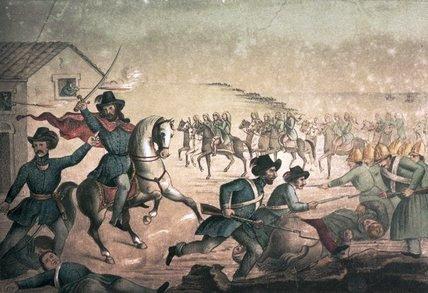 the_battle_of_sant_antonio_uruguay_in_which_garibaldi_participated_in_1846.jpg